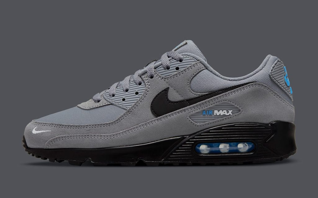 nike-air-max-90-grey-black-laser-blue-do6706-002-release-date-2-1024x640