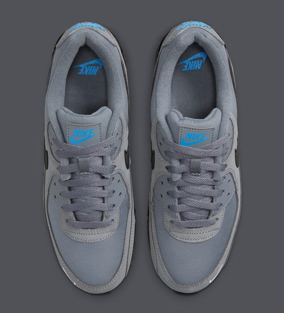 nike-air-max-90-do6706-002-grey-black-laser-blue-release-date-4-930x1024