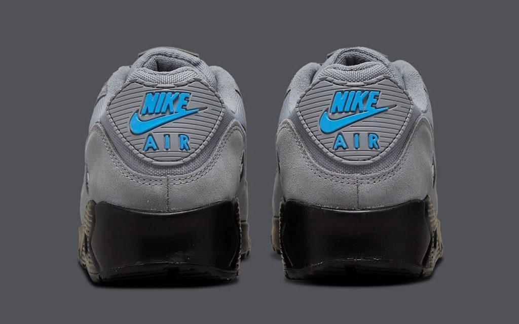 nike-air-max-90-do6706-002-grey-black-laser-blue-release-date-5-1024x640
