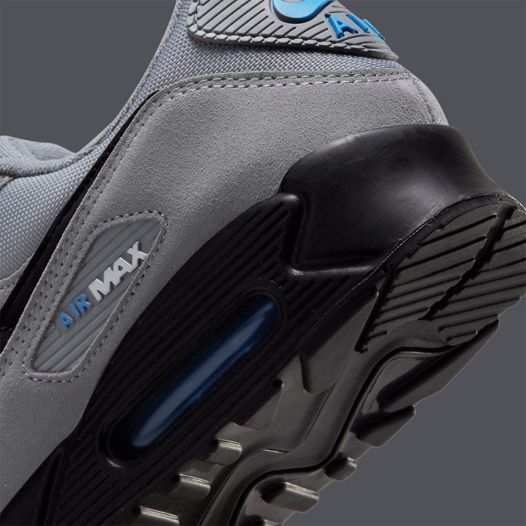 nike-air-max-90-do6706-002-grey-black-laser-blue-release-date-8-1024x1024