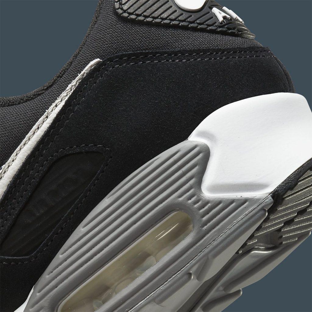 nike-air-max-90-premium-da1641-003-release-date-8-1024x1024