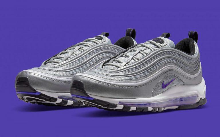 nike-air-max-97-purple-bullet-dj0717-001-release-date-1-1024x639