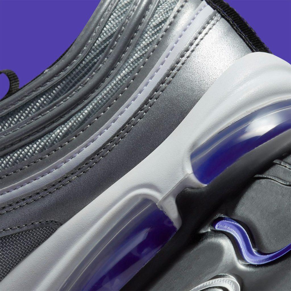 nike-air-max-97-purple-bullet-dj0717-001-release-date-10-1024x1024