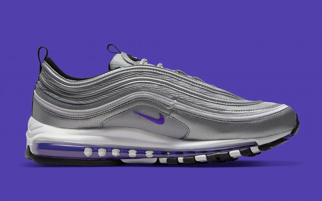 nike-air-max-97-purple-bullet-dj0717-001-release-date-3-1024x639