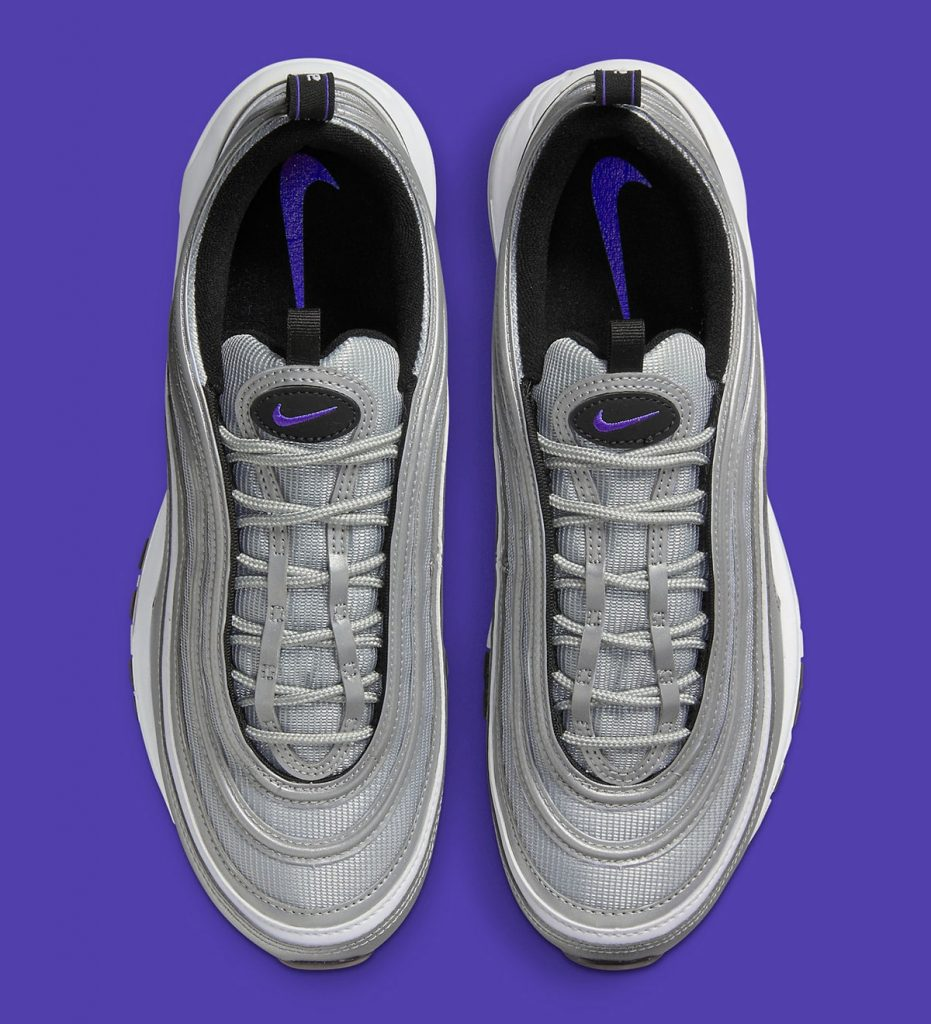 nike-air-max-97-purple-bullet-dj0717-001-release-date-4-931x1024