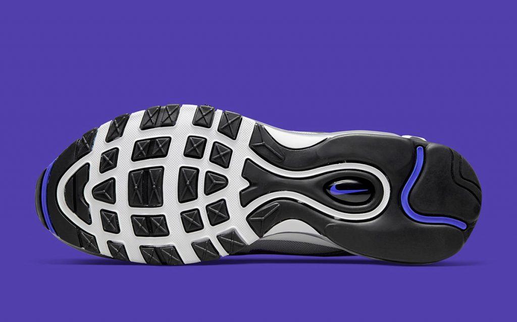 nike-air-max-97-purple-bullet-dj0717-001-release-date-6-1024x639