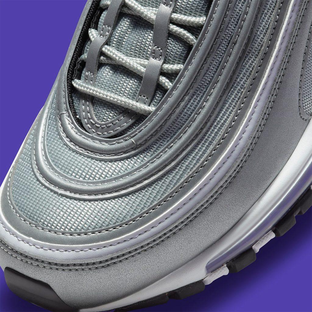 nike-air-max-97-purple-bullet-dj0717-001-release-date-9-1024x1024