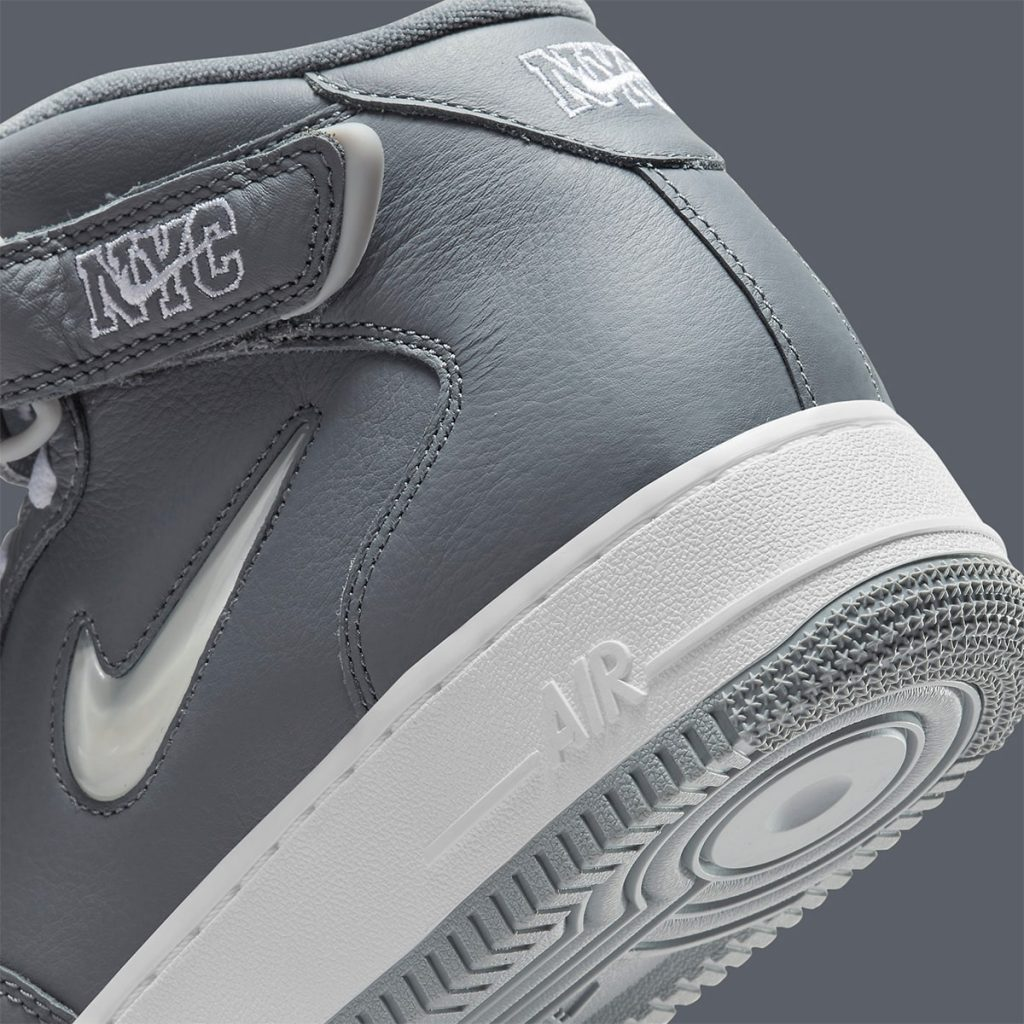 nyc-nike-air-force-1-mid-concrete-jungle-dh5622-001-release-date-10