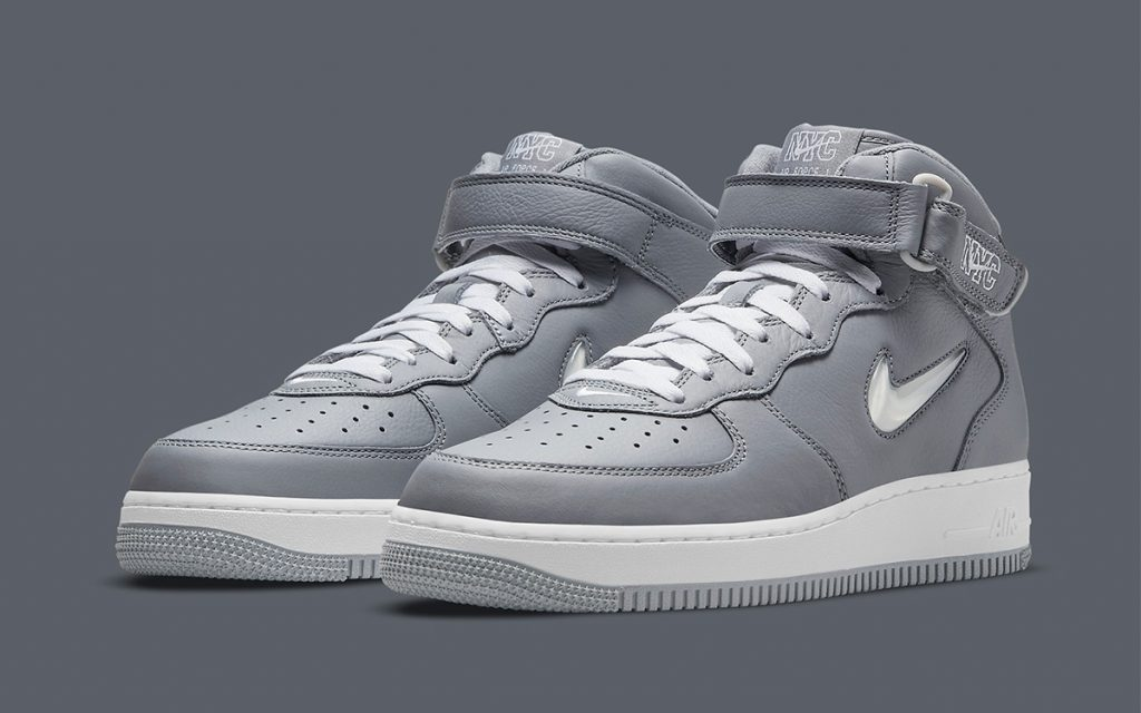 nyc-nike-air-force-1-mid-concrete-jungle-dh5622-001-release-date