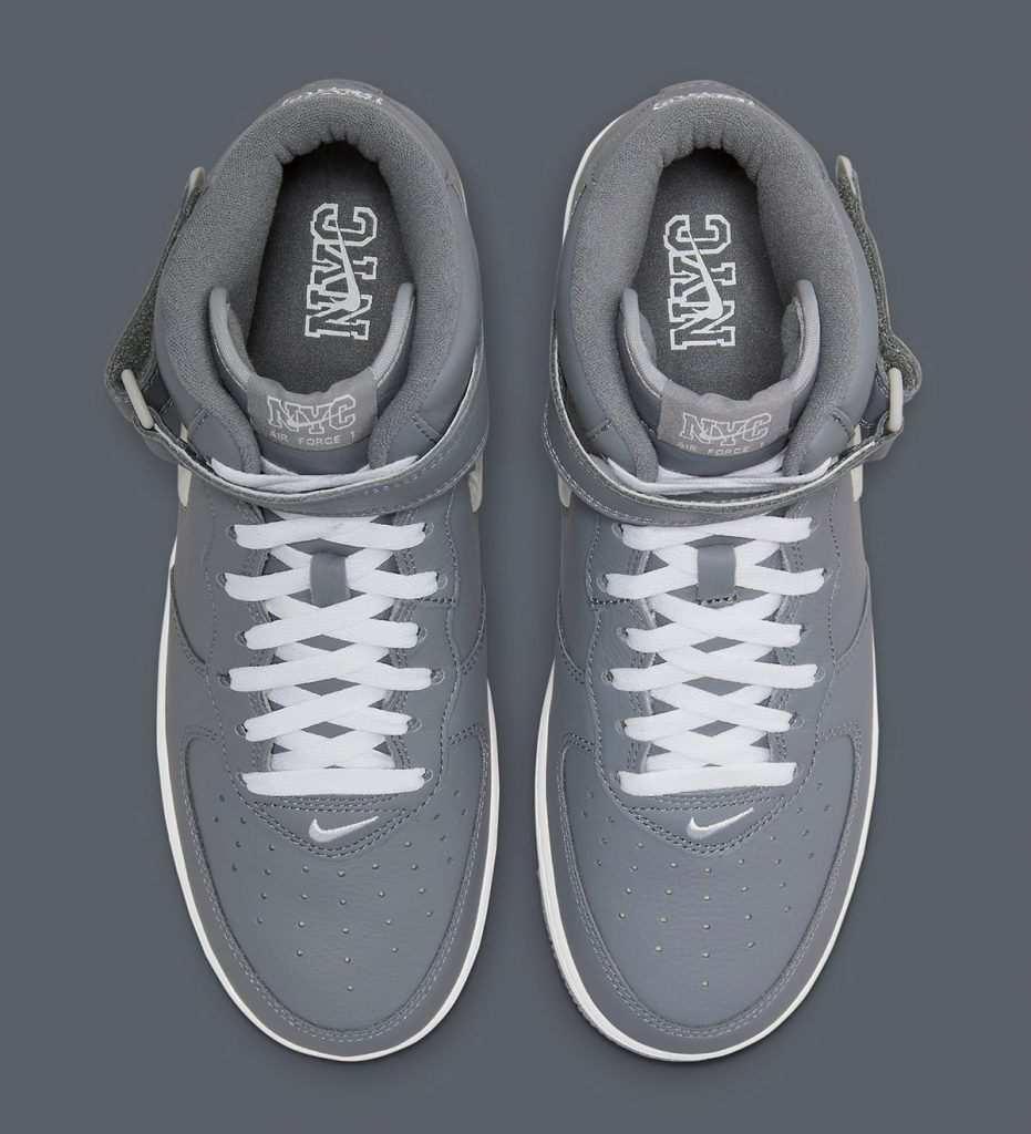 nyc-nike-air-force-1-mid-concrete-jungle-dh5622-001-release-date-4