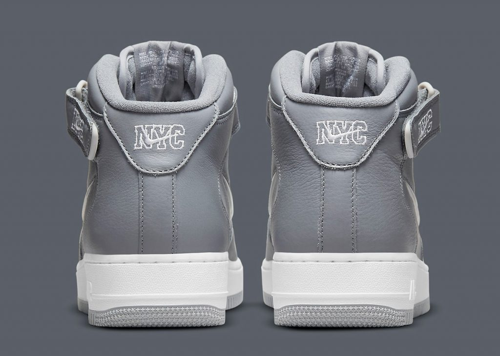 nyc-nike-air-force-1-mid-concrete-jungle-dh5622-001-release-date-5