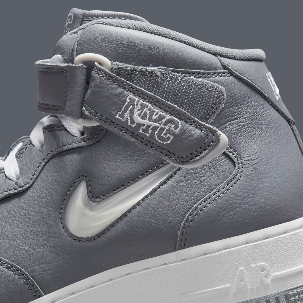 nyc-nike-air-force-1-mid-concrete-jungle-dh5622-001-release-date-8