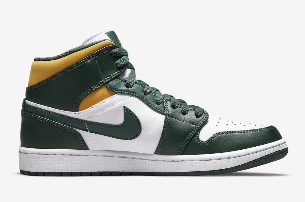 Air-Jordan-1-Mid-Green-Yellow-554724-371-Release-Date-2