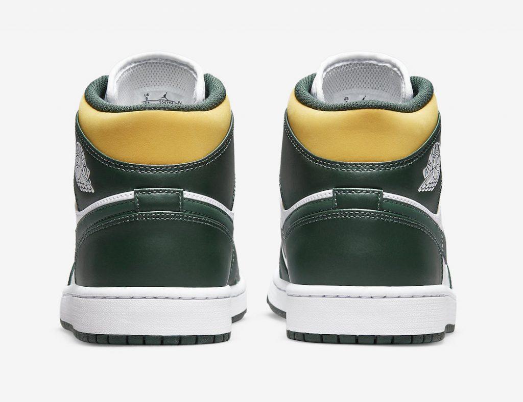 Air-Jordan-1-Mid-Green-Yellow-554724-371-Release-Date-4