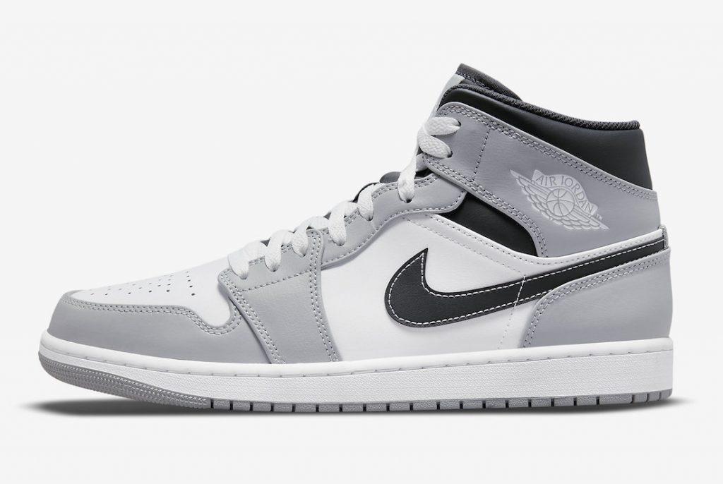 Air-Jordan-1-Mid-Light-Smoke-Grey-554724-078-Release-Date