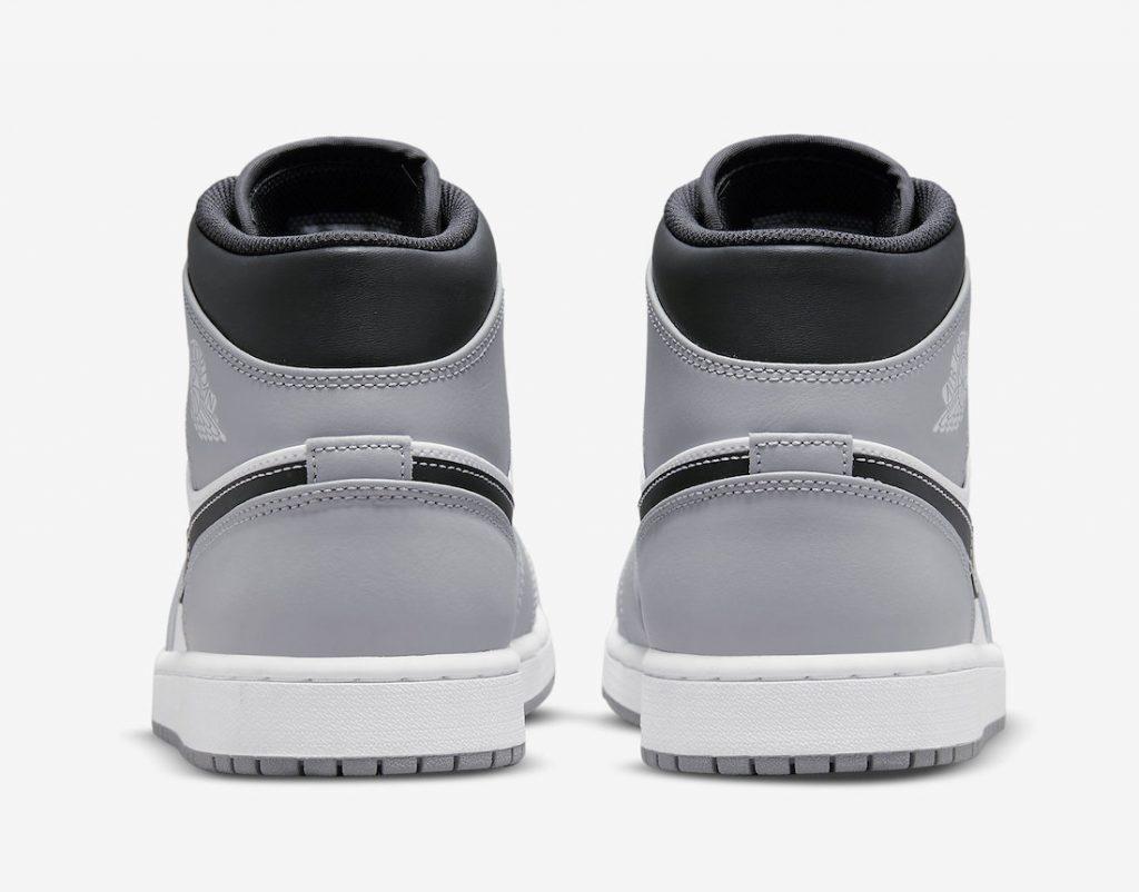 Air-Jordan-1-Mid-Light-Smoke-Grey-554724-078-Release-Date-5