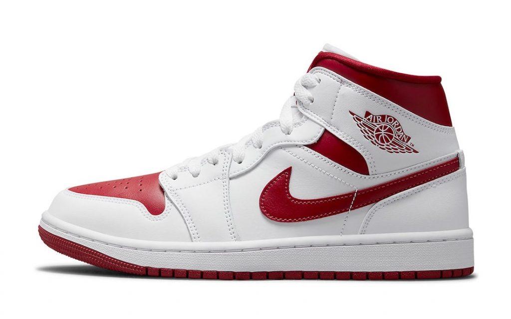 Air-Jordan-1-Mid-Red-Toe-554724-161-Release-Date-1