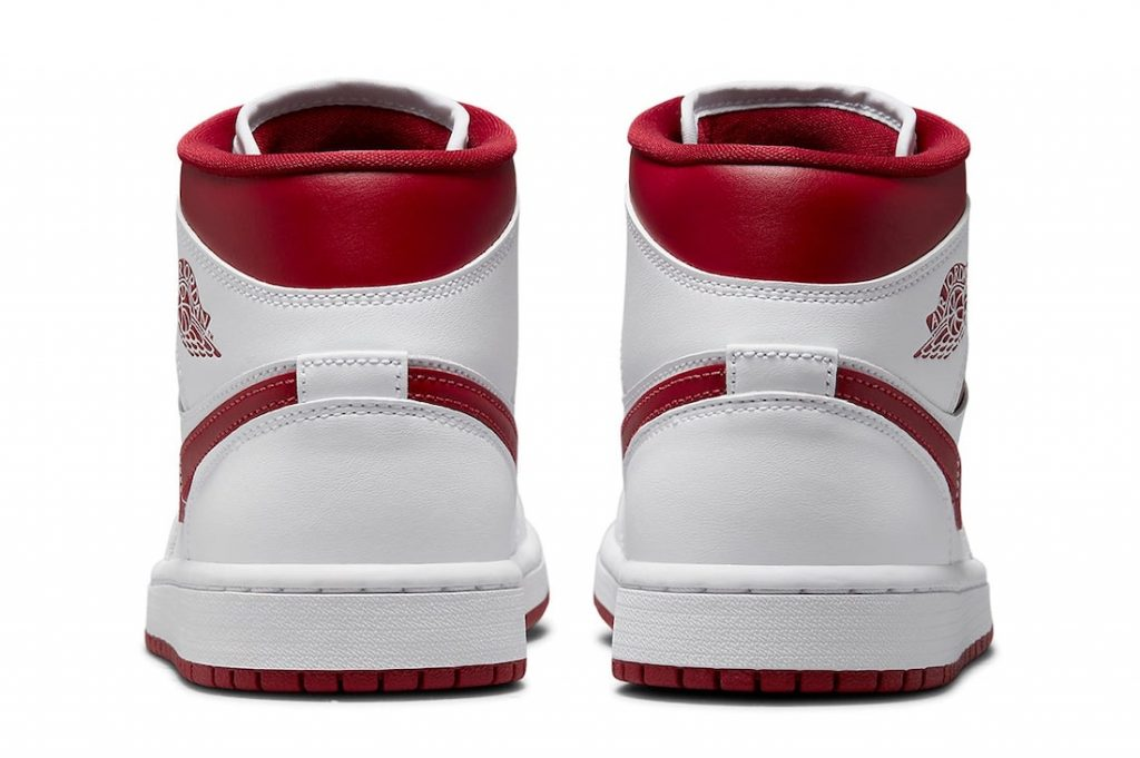 Air-Jordan-1-Mid-Red-Toe-554724-161-Release-Date-4