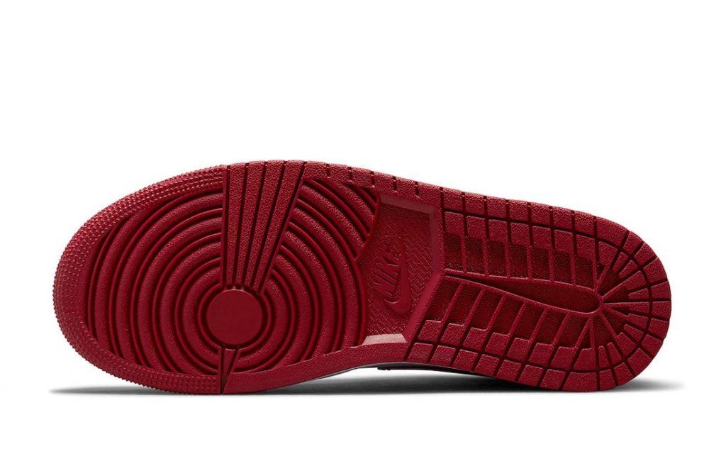 Air-Jordan-1-Mid-Red-Toe-554724-161-Release-Date-5