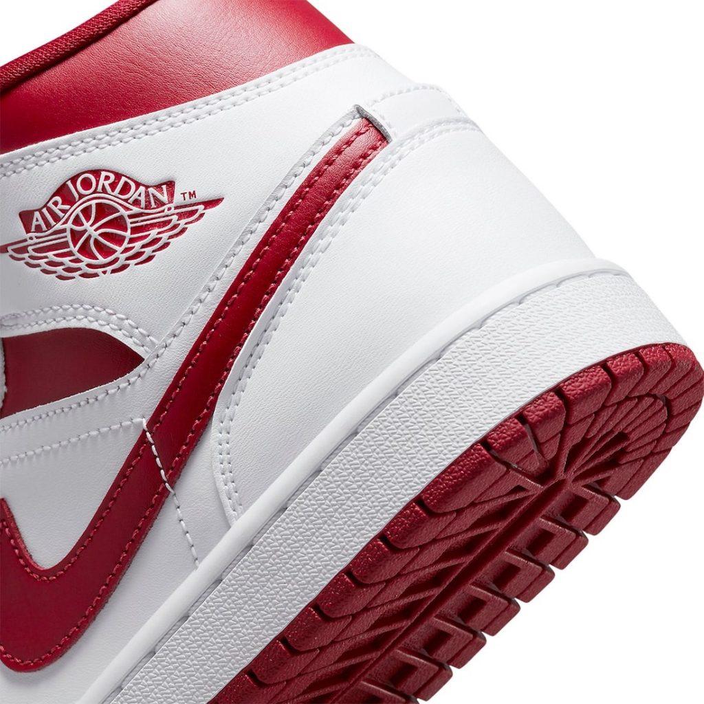 Air-Jordan-1-Mid-Red-Toe-554724-161-Release-Date-7