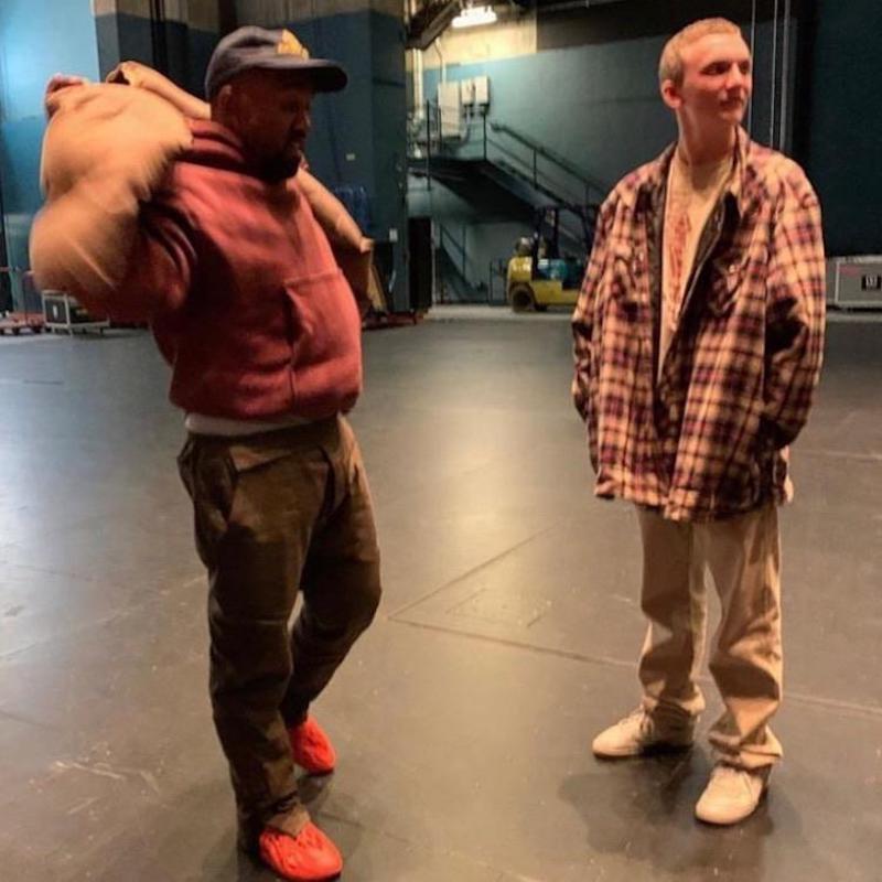 Kanye-West-adidas-Yeezy-Foam-Runner-Vermilion-Red-October