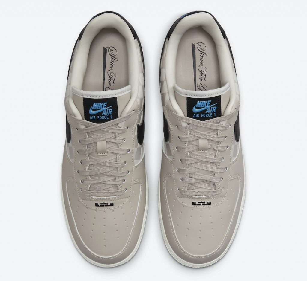LeBron-James-Nike-Air-Force-1-Strive-For-Greatness-DC8877-200-Release-Date-3
