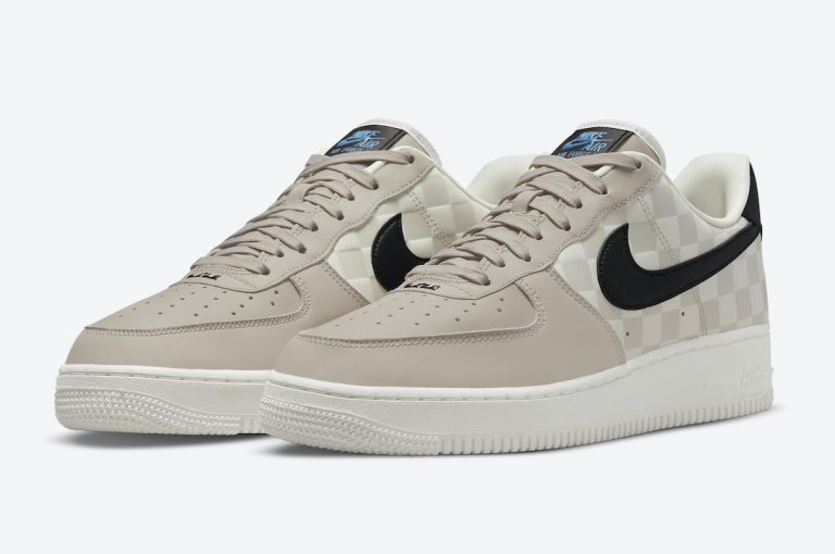 LeBron-James-Nike-Air-Force-1-Strive-For-Greatness-DC8877-200-Release-Date-4