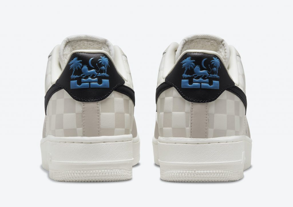 LeBron-James-Nike-Air-Force-1-Strive-For-Greatness-DC8877-200-Release-Date-5