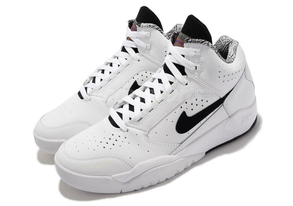 Nike-Air-Flight-Lite-Mid-White-Black-DJ2518-100-Release-Date-1