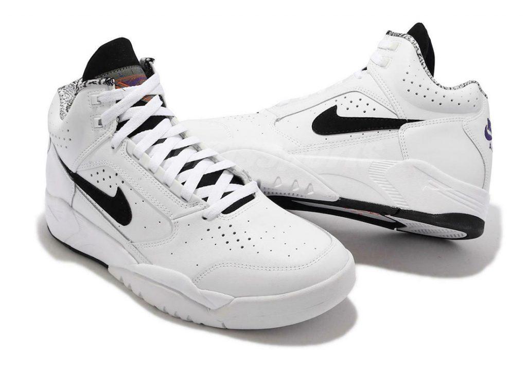 Nike-Air-Flight-Lite-Mid-White-Black-DJ2518-100-Release-Date