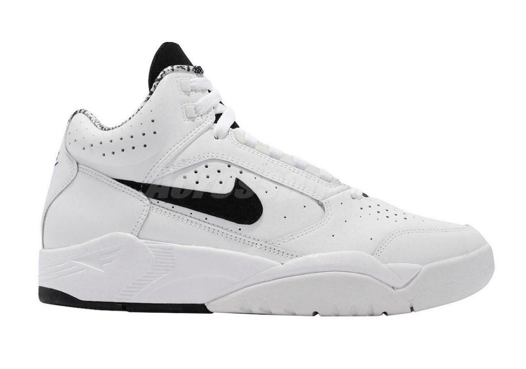 Nike-Air-Flight-Lite-Mid-White-Black-DJ2518-100-Release-Date-3