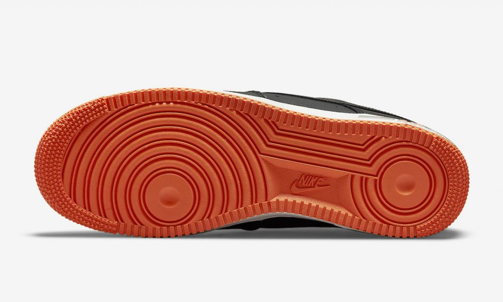 Nike-Air-Force-1-Low-Halloween-DC8891-001-2021-Release-Date-1