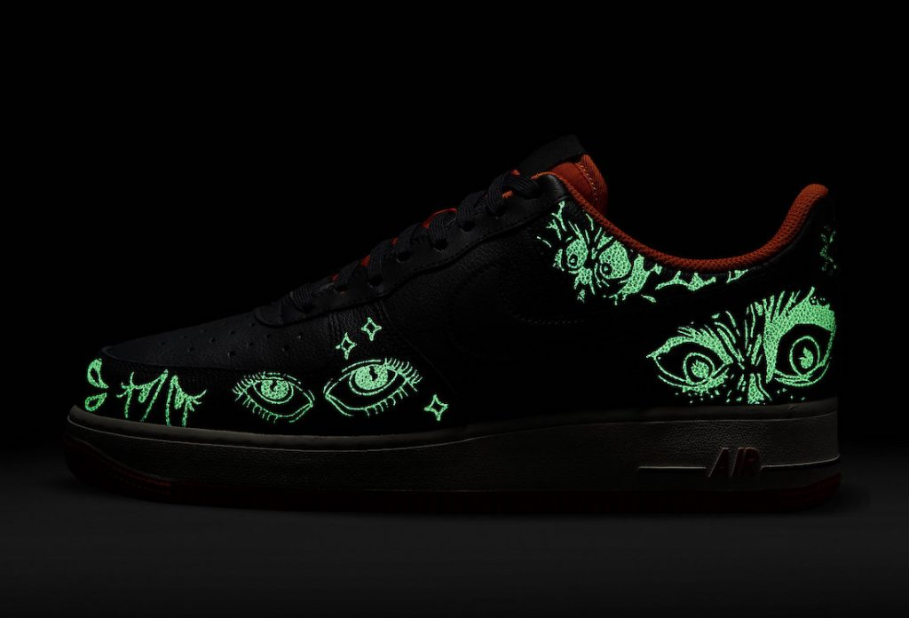 Nike-Air-Force-1-Low-Halloween-DC8891-001-2021-Release-Date-10