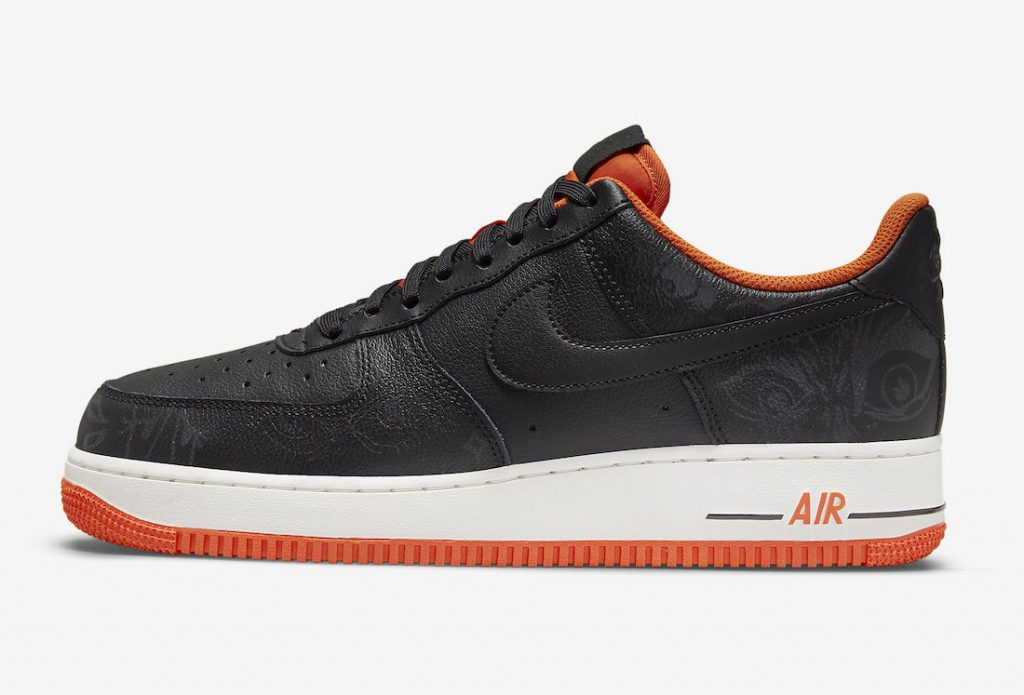 Nike-Air-Force-1-Low-Halloween-DC8891-001-2021-Release-Date