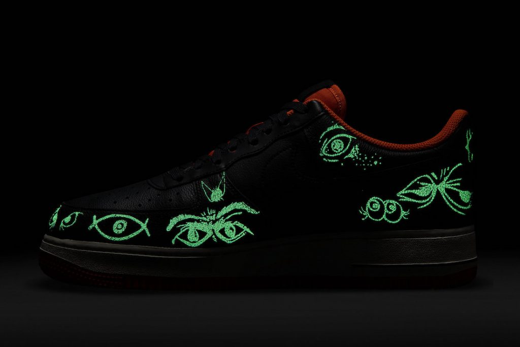 Nike-Air-Force-1-Low-Halloween-DC8891-001-2021-Release-Date-11