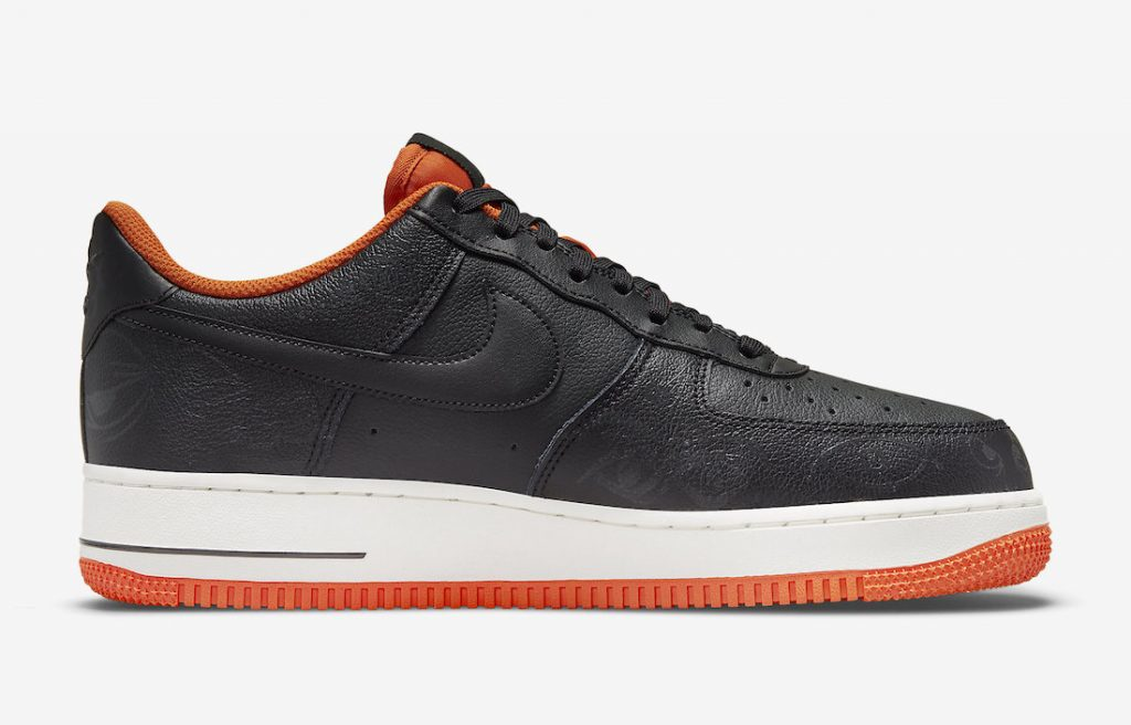 Nike-Air-Force-1-Low-Halloween-DC8891-001-2021-Release-Date-2