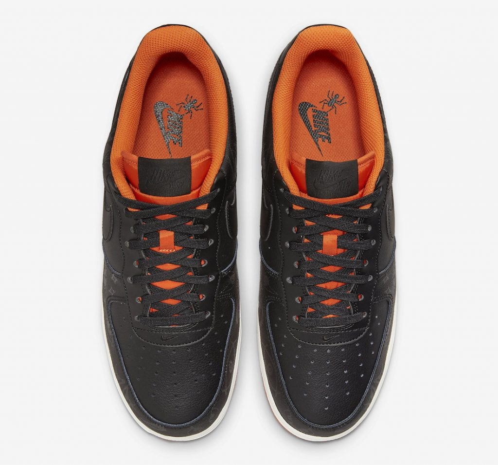 Nike-Air-Force-1-Low-Halloween-DC8891-001-2021-Release-Date-3