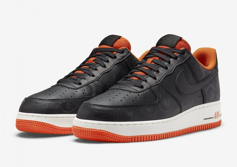 Nike-Air-Force-1-Low-Halloween-DC8891-001-2021-Release-Date-4