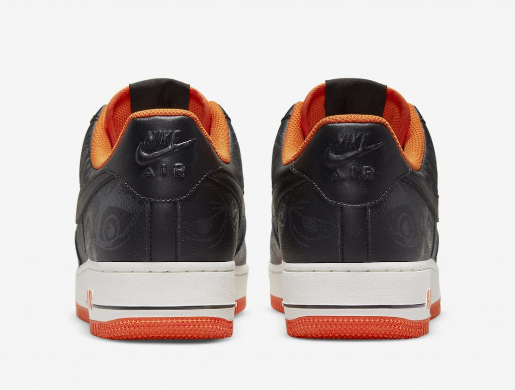 Nike-Air-Force-1-Low-Halloween-DC8891-001-2021-Release-Date-5