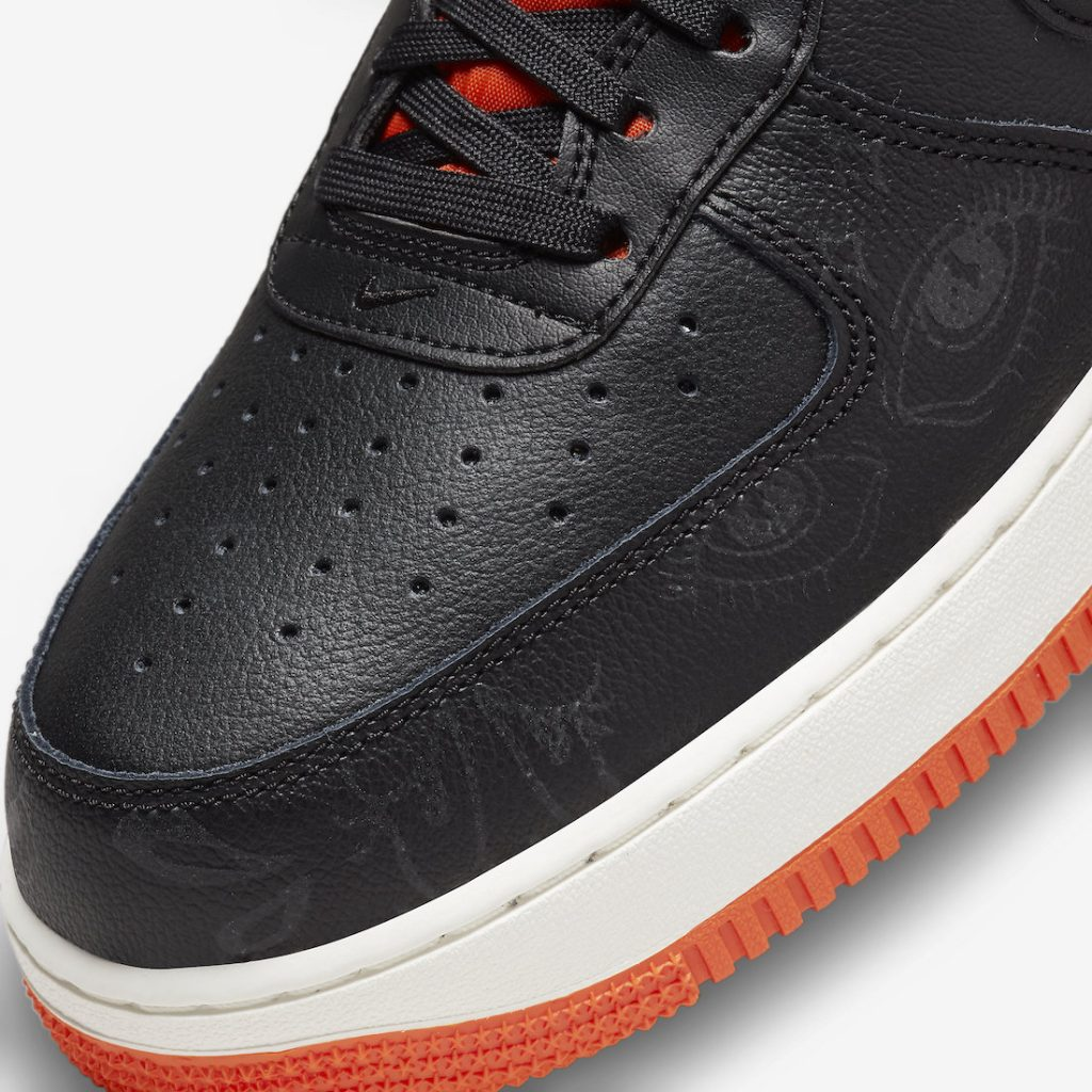 Nike-Air-Force-1-Low-Halloween-DC8891-001-2021-Release-Date-6