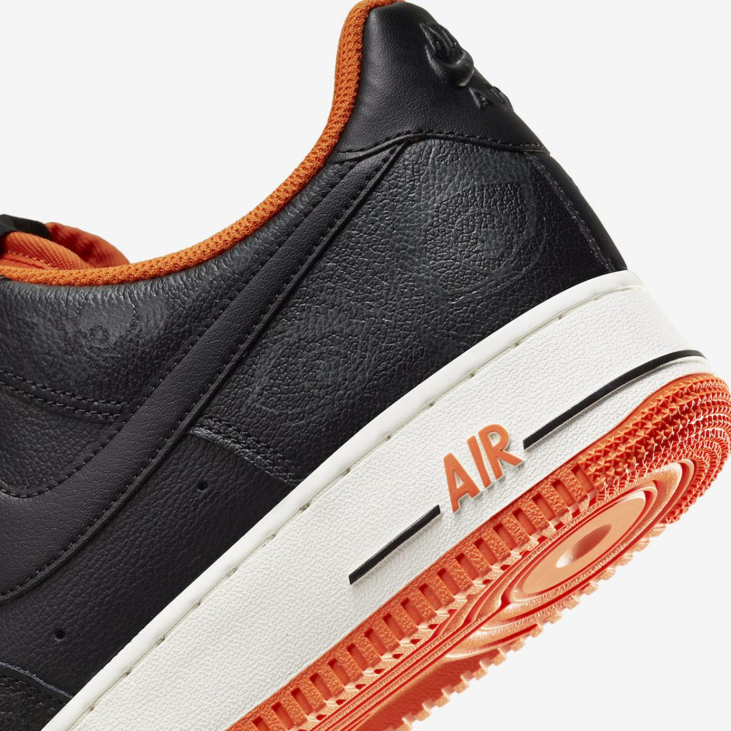 Nike-Air-Force-1-Low-Halloween-DC8891-001-2021-Release-Date-7
