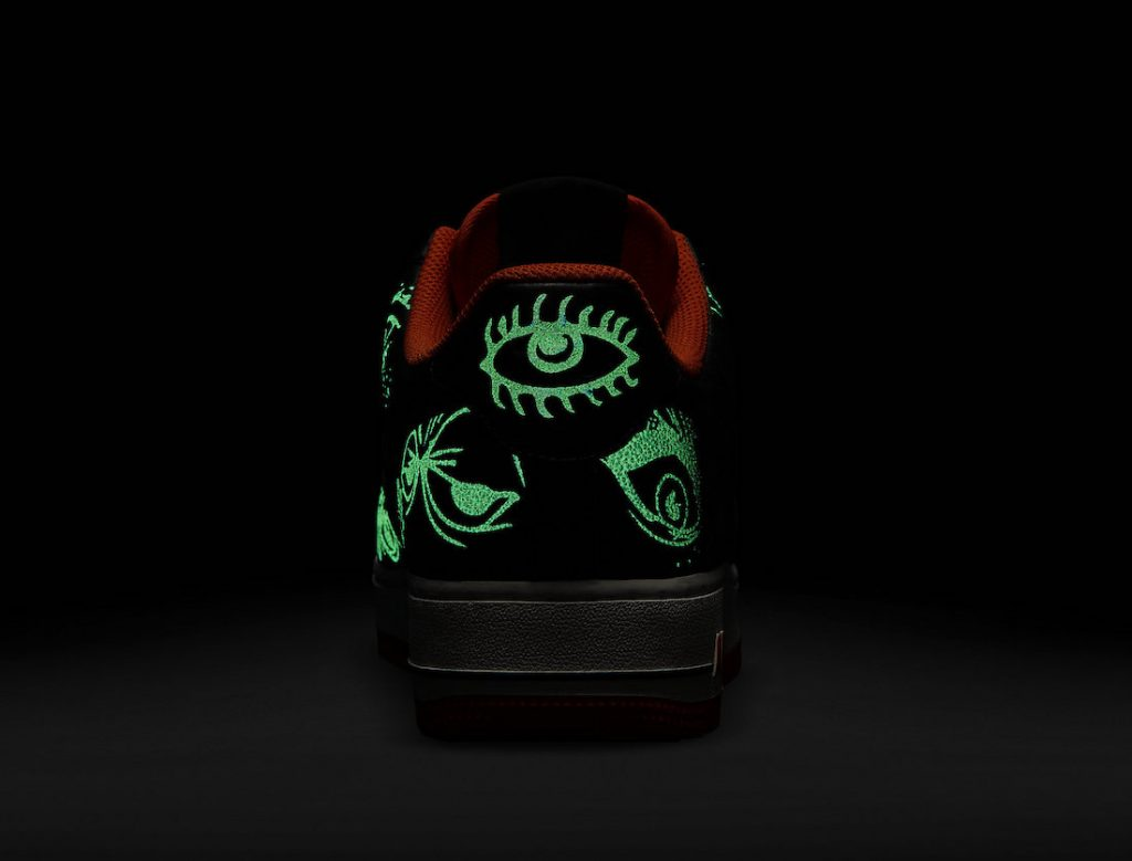 Nike-Air-Force-1-Low-Halloween-DC8891-001-2021-Release-Date-9
