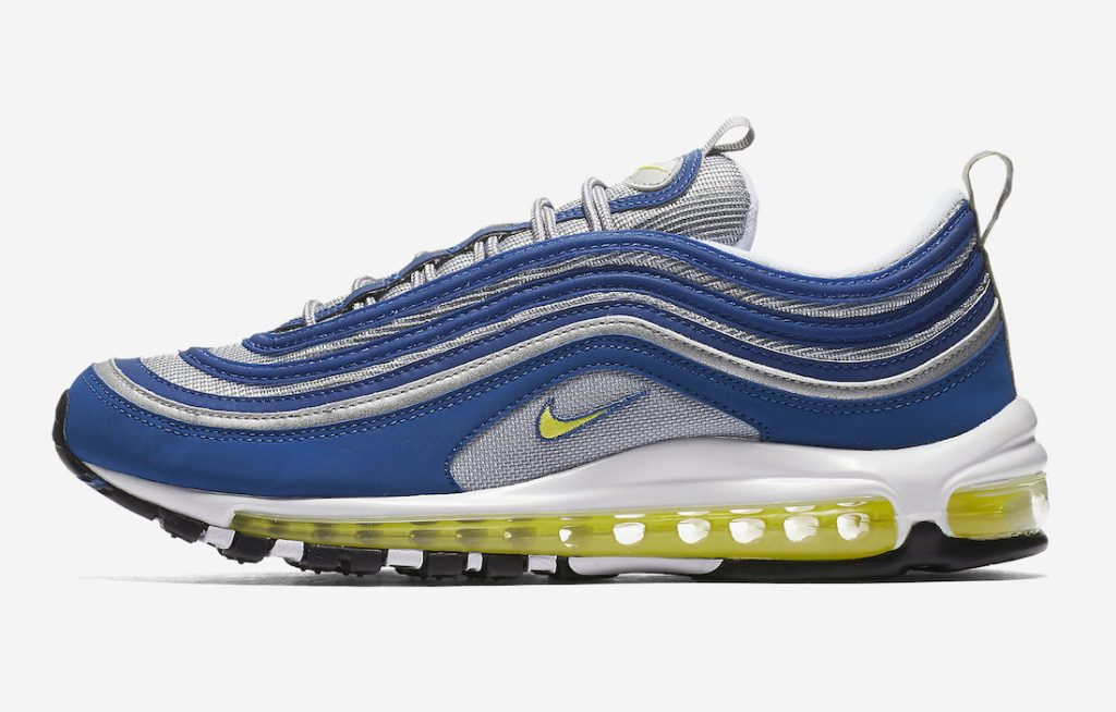Nike-Air-Max-97-Atlantic-Blue-Voltage-Yellow-2022-Release-Date