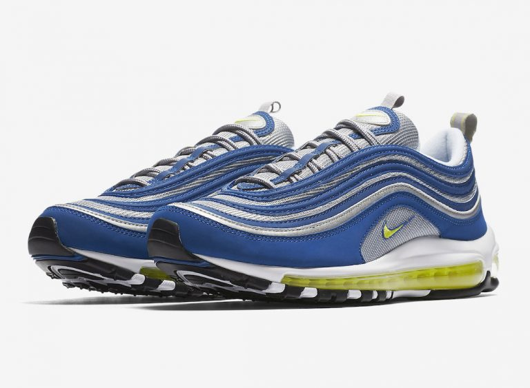 Nike-Air-Max-97-Atlantic-Blue-Voltage-Yellow-2022-Release-Date-3