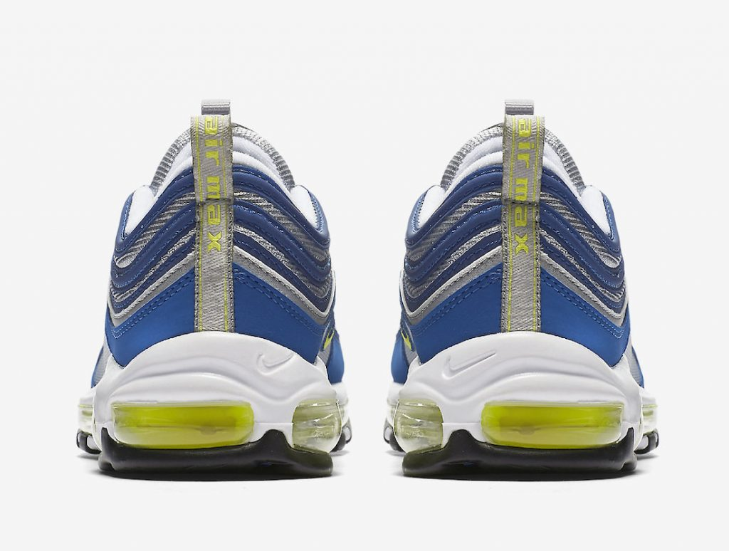 Nike-Air-Max-97-Atlantic-Blue-Voltage-Yellow-2022-Release-Date-4