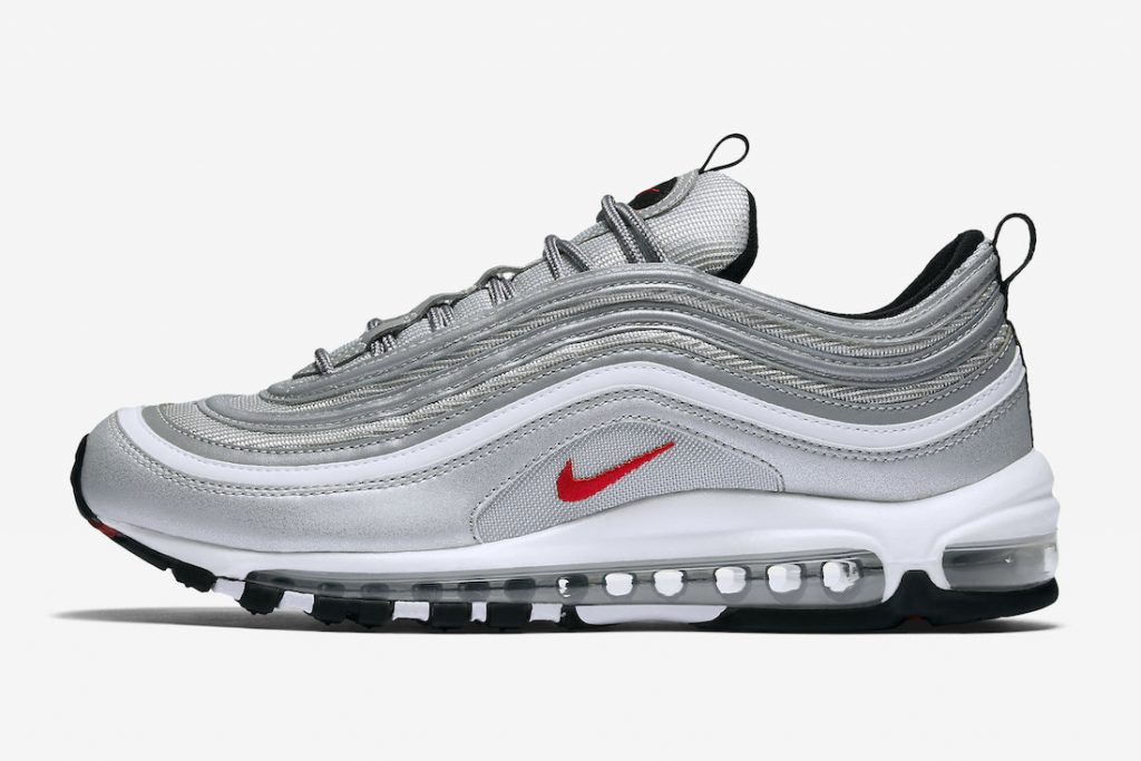 Nike-Air-Max-97-Silver-Bullet-2022-Release-Date