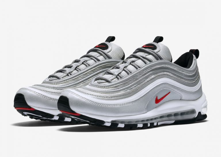 Nike-Air-Max-97-Silver-Bullet-2022-Release-Date-3