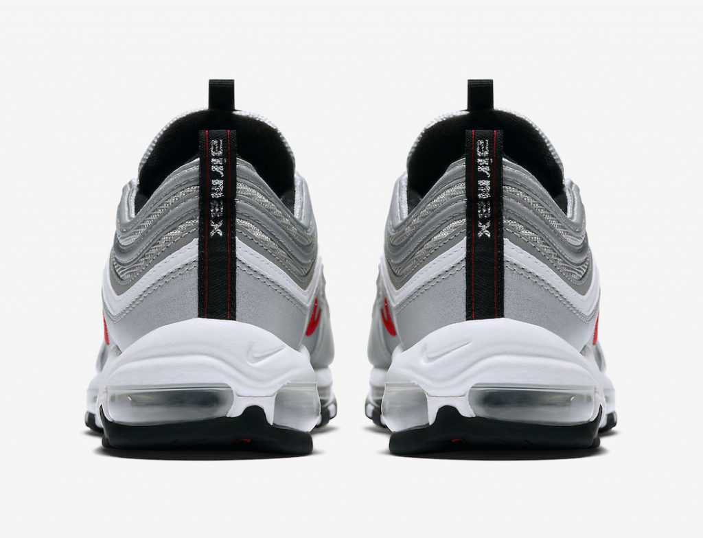 Nike-Air-Max-97-Silver-Bullet-2022-Release-Date-4