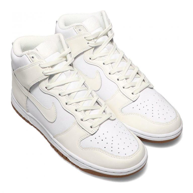 Nike-Dunk-High-WMNS-White-Sail-Gum-DD1869-109-Release-Date