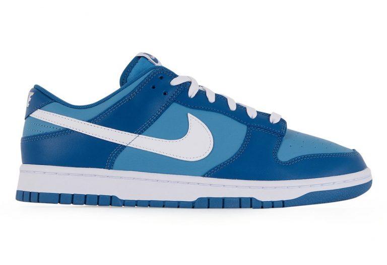 Nike-Dunk-Low-Dark-Marina-Blue-White-Dutch-Blue-DJ6188-400-Release-Date